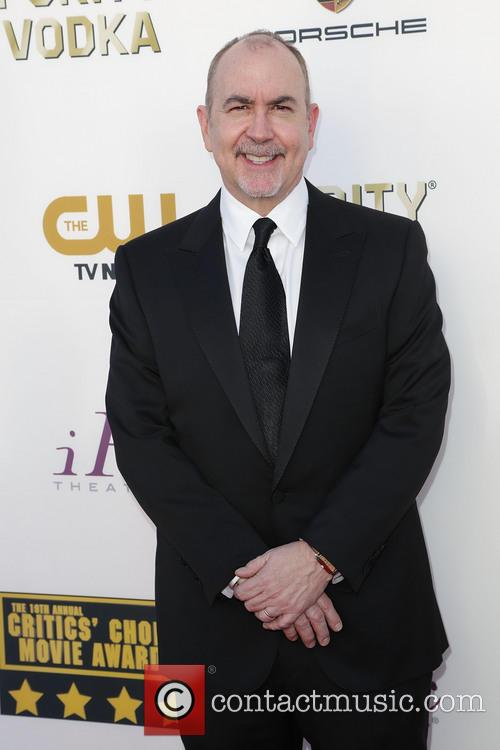 terence winter s 19th critics choice movie awards 4028583