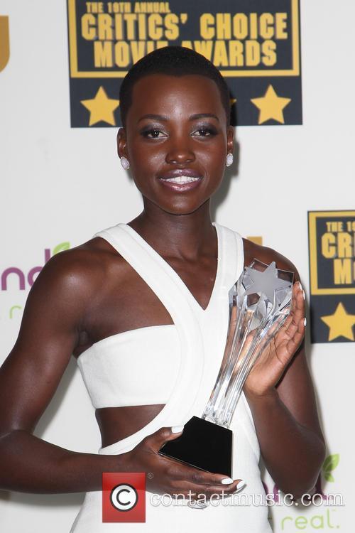 Lupita N'yongo 5