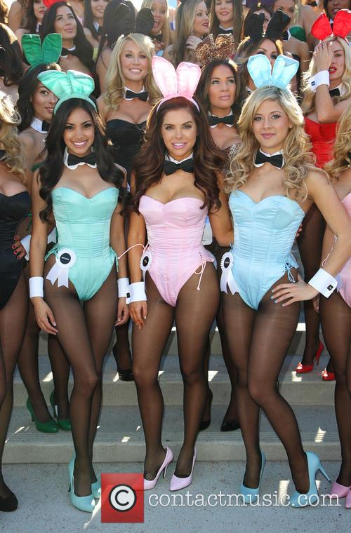 atmosphere playboy celebrates 60th anniversary with 60 4027280