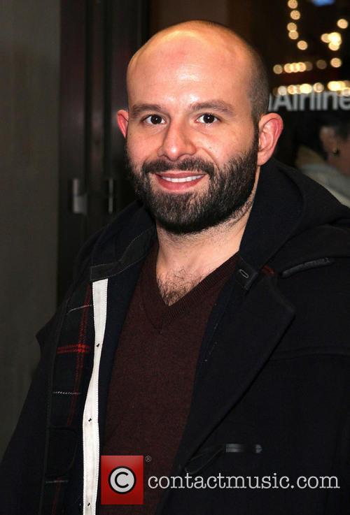 Anatol Yusef 3