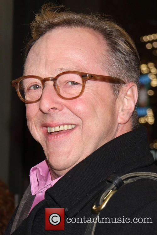 Edward Hibbert 6