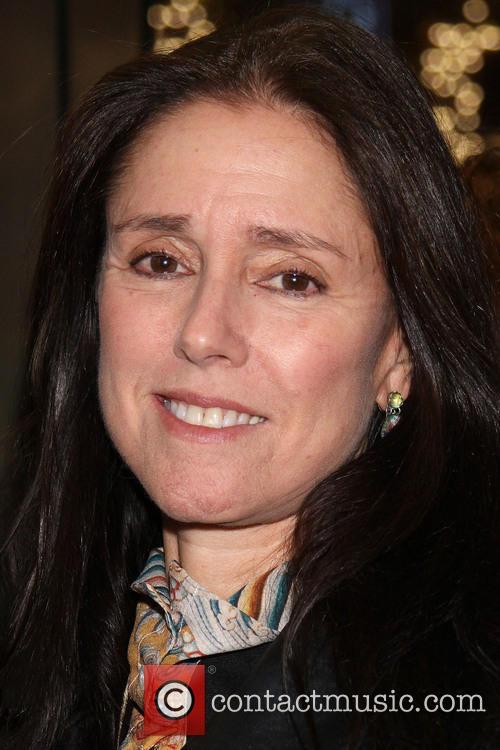 Julie Taymor 11
