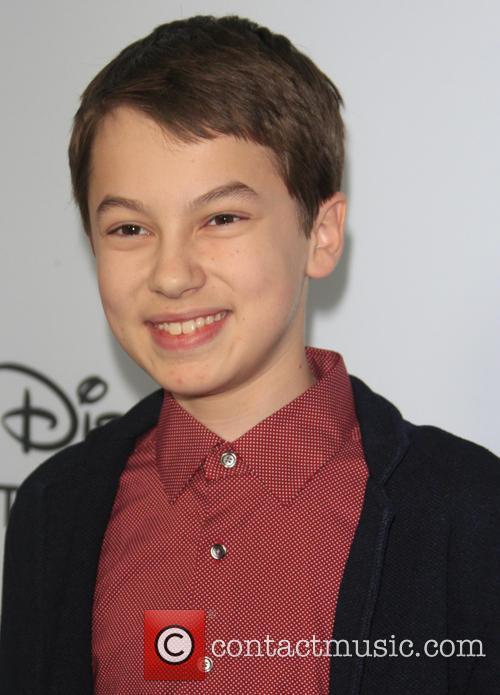 Hayden Byerly 1