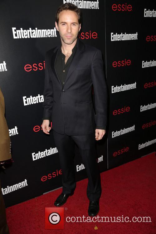 Alessandro Nivola 4