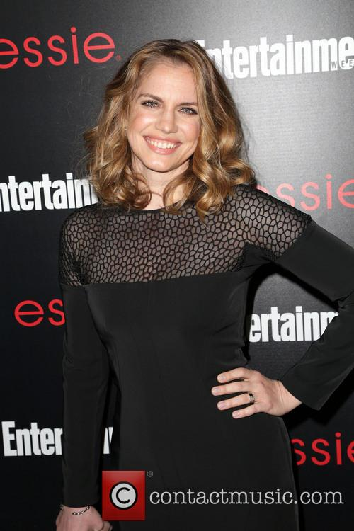 anna chlumsky entertainment weekly screen actors guild 4029554