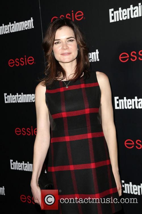 betsy brandt entertainment weekly screen actors guild 4029492