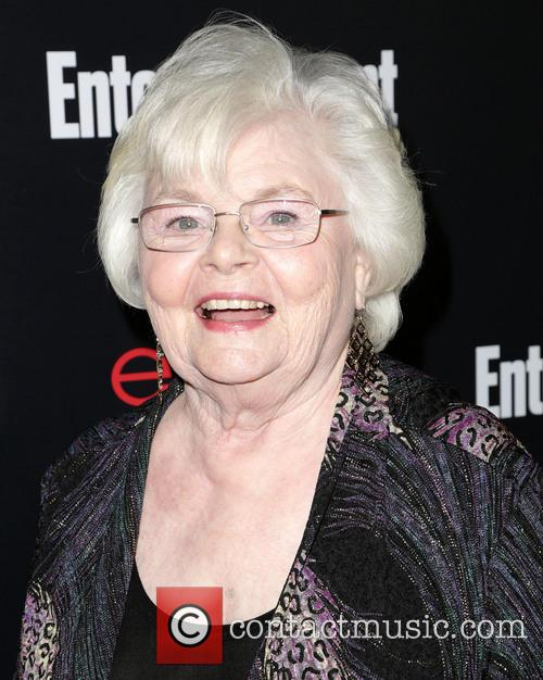 June Squibb 4