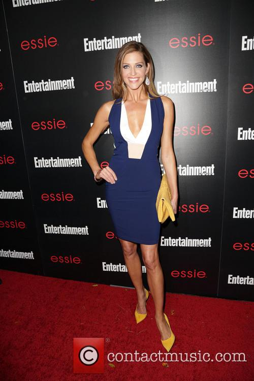 tricia helfer entertainment weekly screen actors guild 4029500