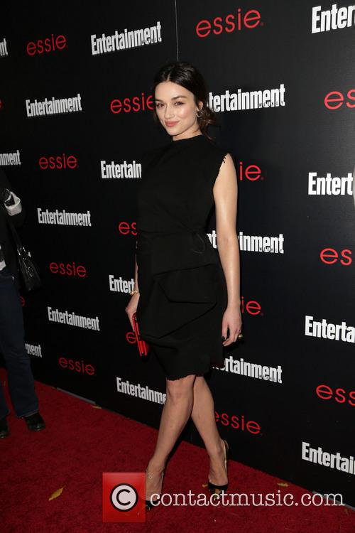 crystal reed entertainment weekly screen actors guild 4029438