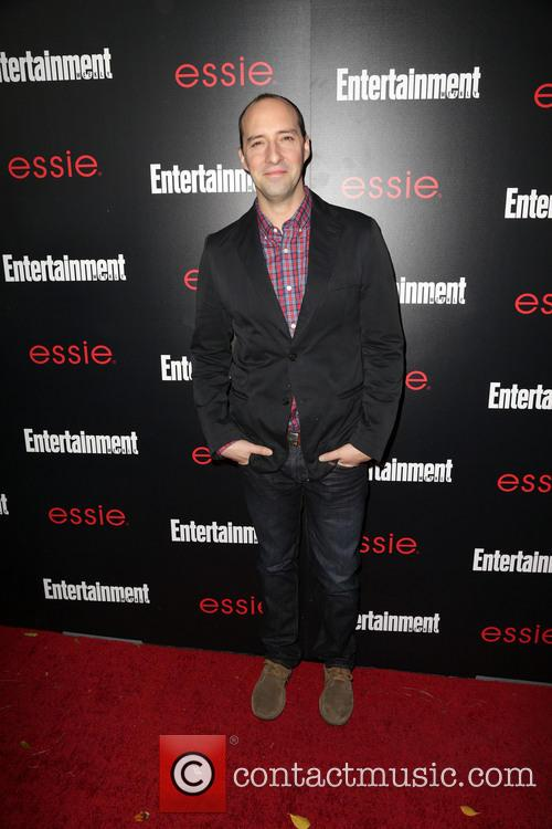 tony hale entertainment weekly screen actors guild 4029392