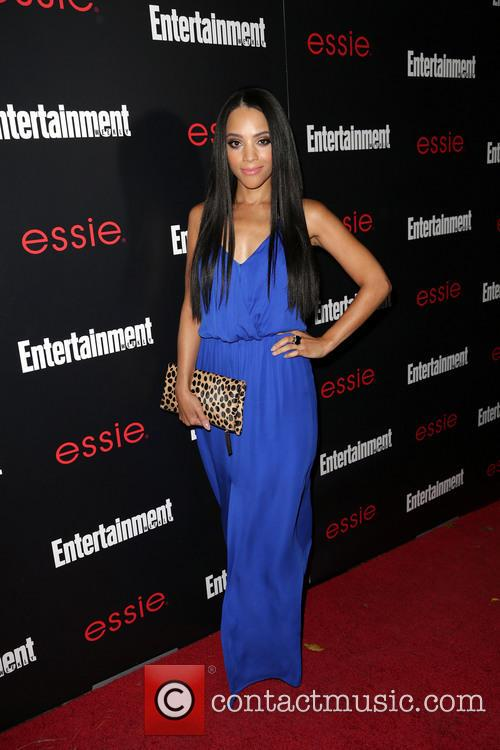 bianca lawson entertainment weekly screen actors guild 4029247
