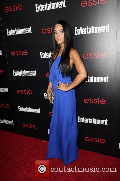 bianca lawson entertainment weekly screen actors guild 4029255