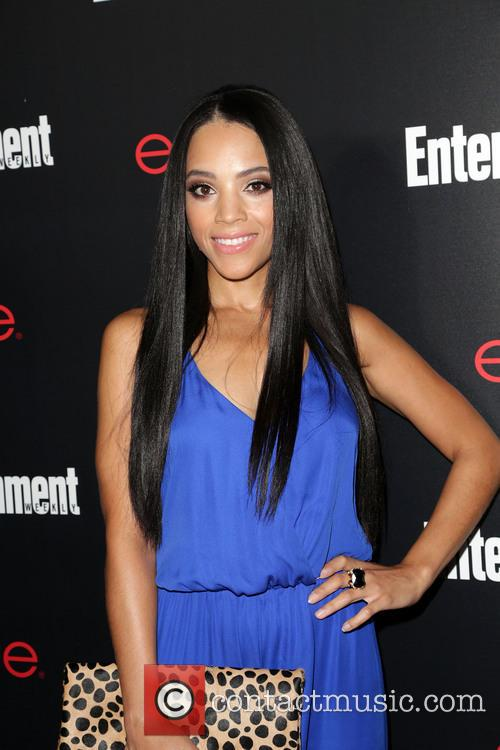 bianca lawson entertainment weekly screen actors guild 4029318