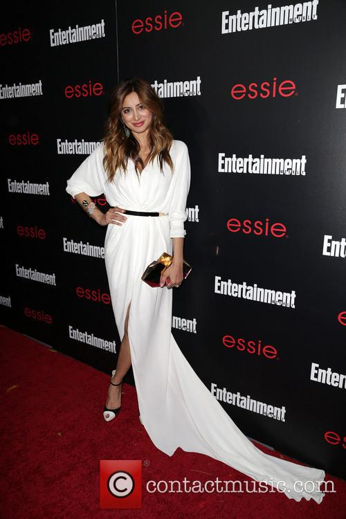 noureen dewulf entertainment weekly screen actors guild 4029214