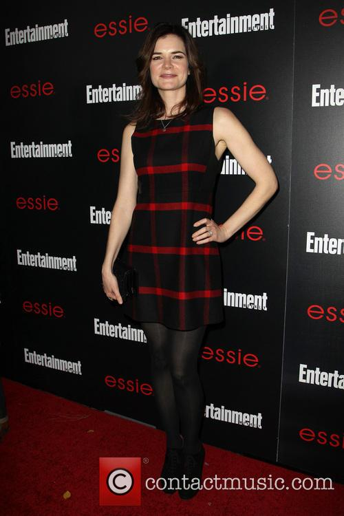 betsy brandt entertainment weekly screen actors guild 4029891