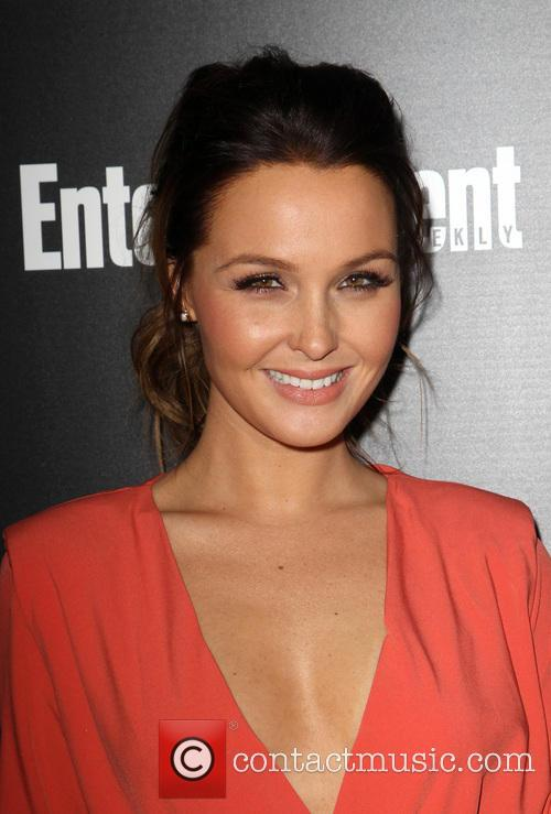 Camilla Luddington 11