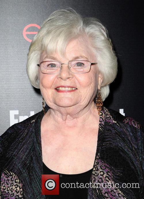 June Squibb 1