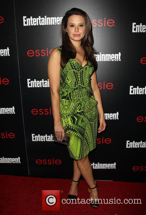 katie lowes entertainment weekly screen actors guild 4029783