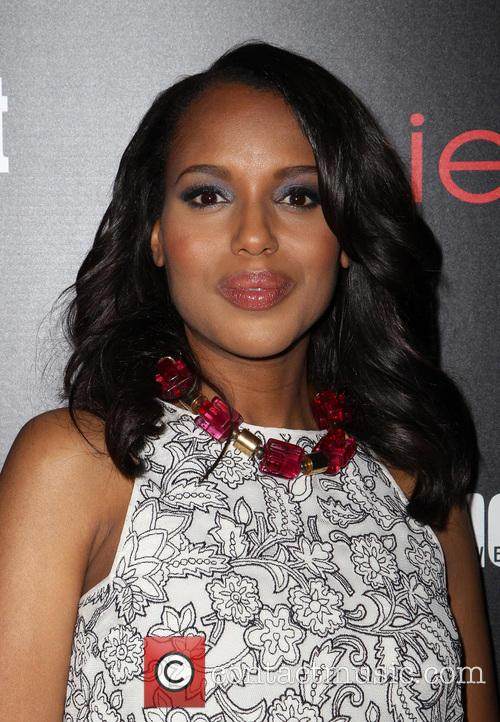 Kerry Washington 18