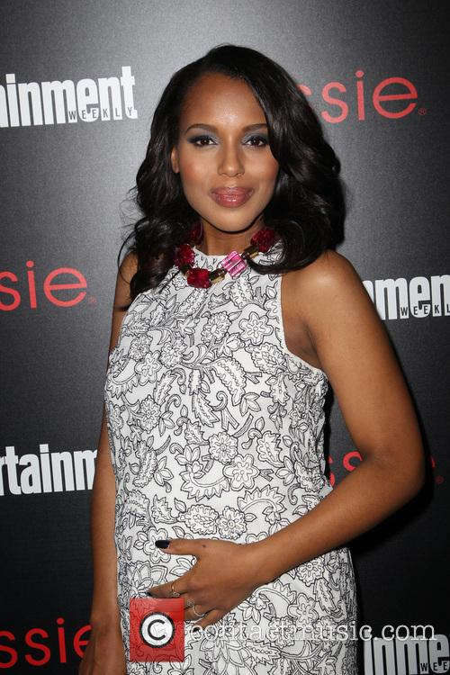 Kerry Washington 19