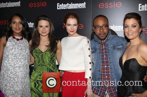kerry washington katie lowes darby stanchfield columbus short bellamy young entertainment 4029776