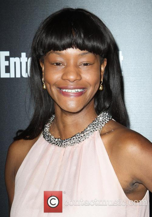 Entertainment Weekly, Sufe Bradshaw, Chateau Marmont