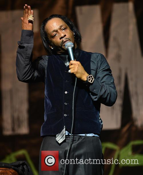 actor comedian katt williams katt williams growth 4032450