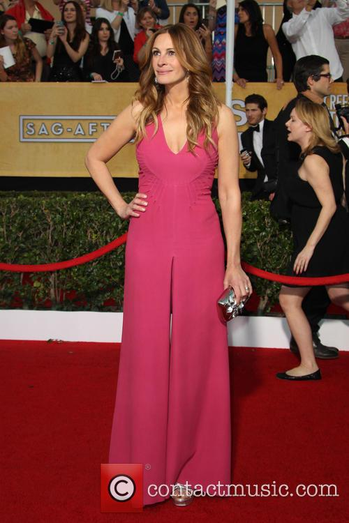 julia roberts 20th annual screen actors guild 4032682