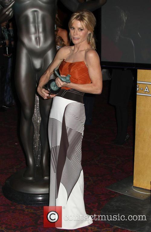 Julie Bowen 5
