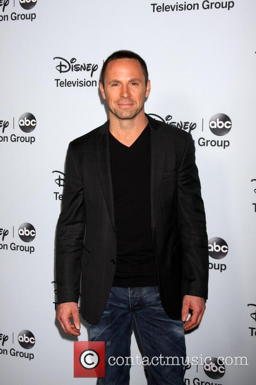 William Devry 2