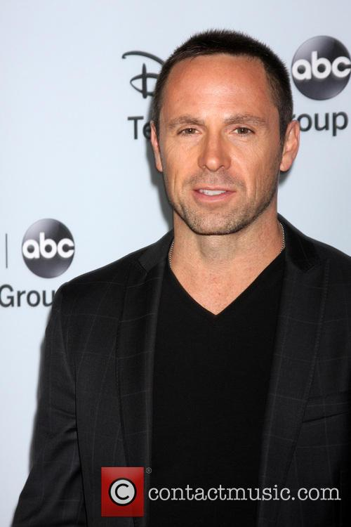 William Devry 4