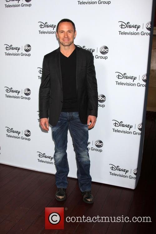 William Devry 5