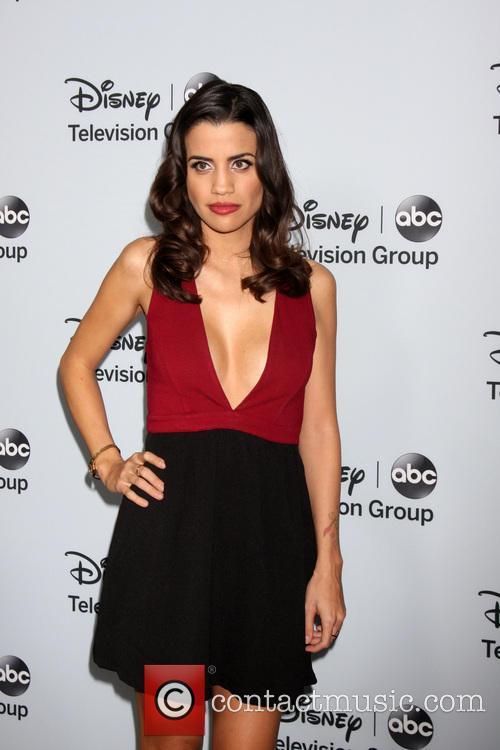 Natalie Morales 2