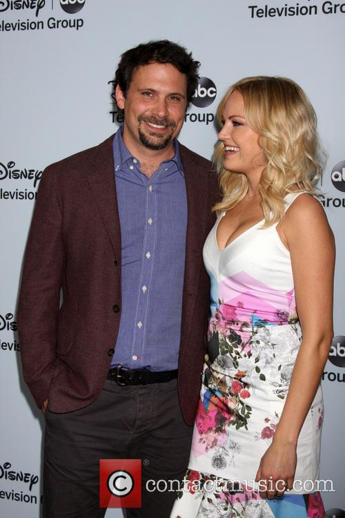 jeremy sisto malin akerman abc tca winter 2014 4030363