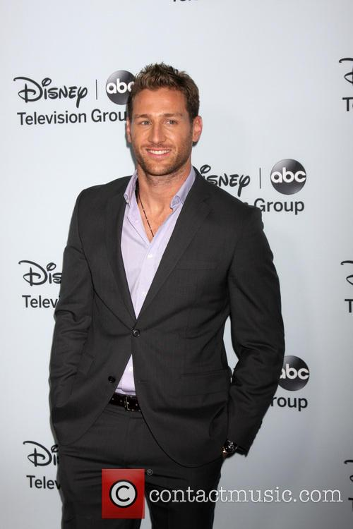 juan pablo galavis abc tca winter 2014 4030359