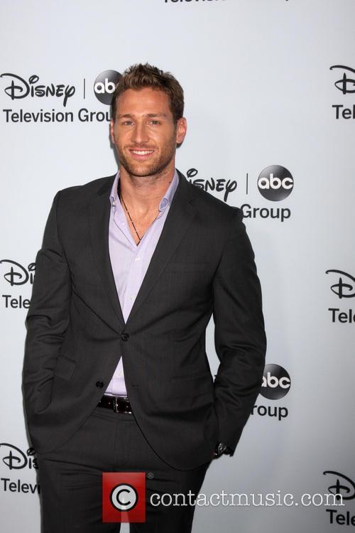 Juan Pablo Galavis, ABC TCA