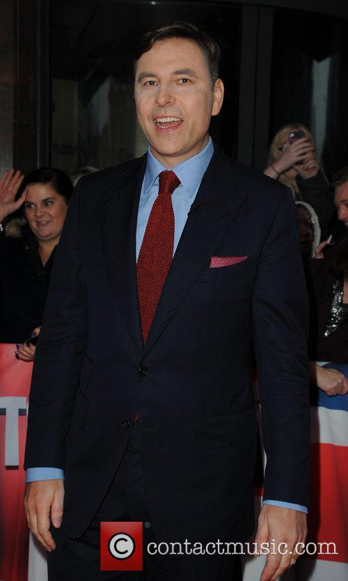 David Walliams 3