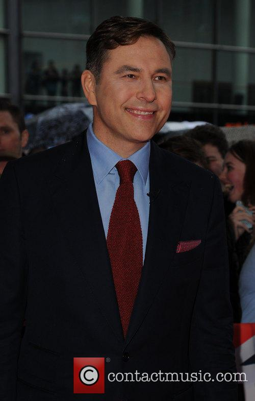David Walliams 6