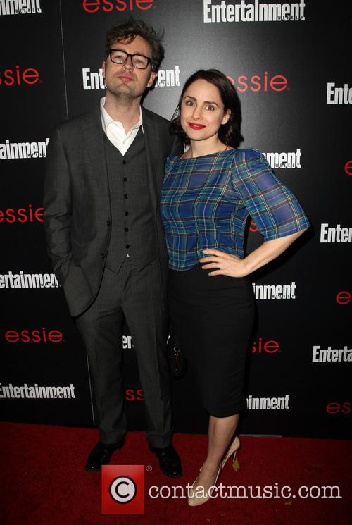 laura fraser karl geary the entertainment weekly celebration 4029610