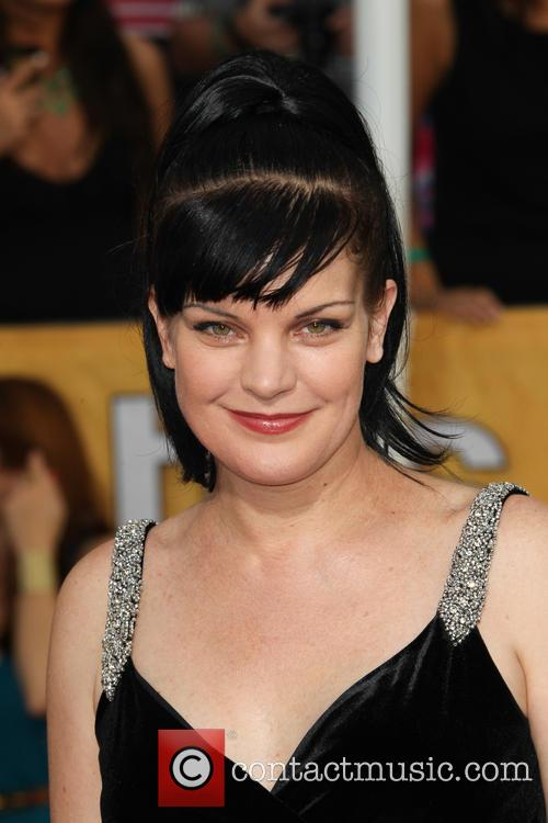 pauley perrette 20th annual screen actors guild 4032954