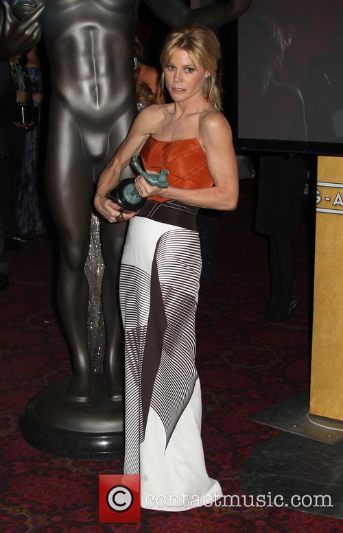 Julie Bowen 2