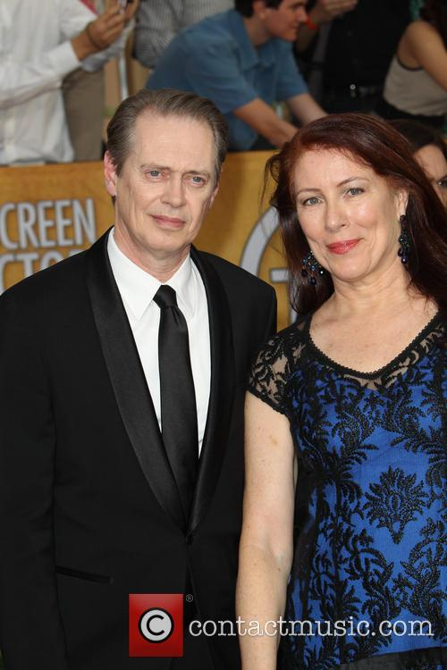 steve buscemi 20th annual screen actors guild 4032491
