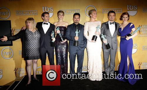 colleen camp alessandro nivola jennifer lawrence michael pena elisabeth r 4031591