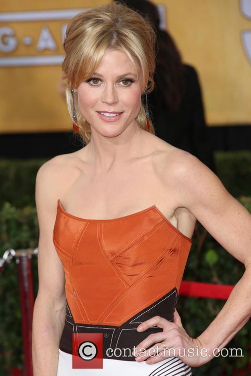 Julie Bowen 9