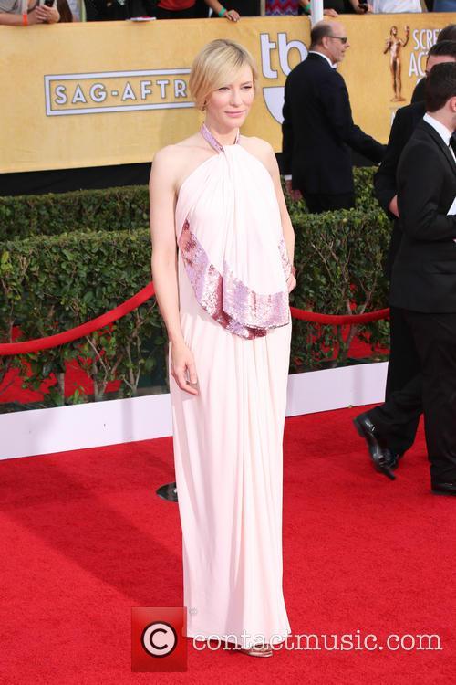 Cate Blanchett 15
