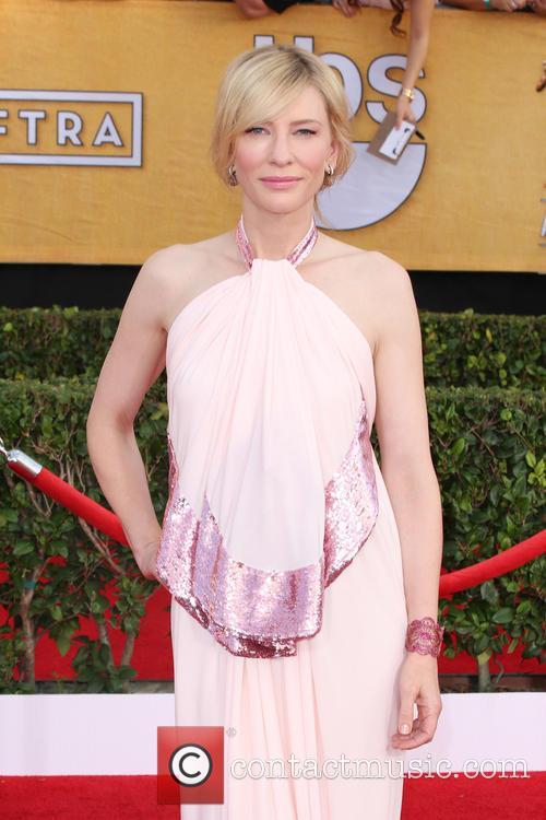 Cate Blanchett 18