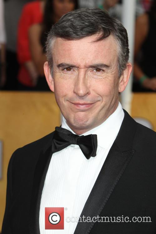 steve coogan the 20th annual screen actors 4030840