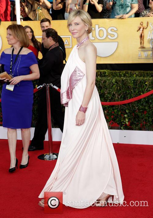 Cate Blanchett 2
