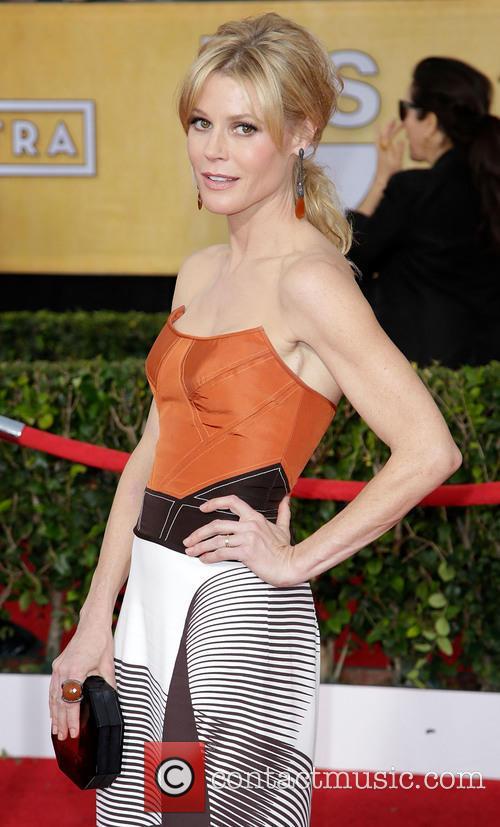Julie Bowen 13