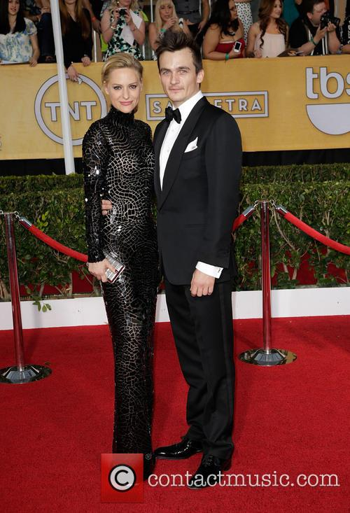 Aimee Mullins and Rupert Friend 3